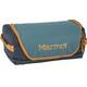 Marmot Compact Hauler Neptune/Denim